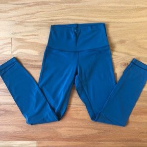 """lululemon athletica Pants - Lululemon Align 25"""""""
